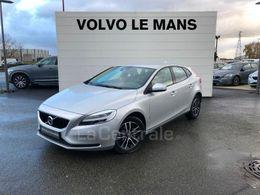VOLVO V40 (2E GENERATION) 15520€
