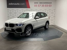 BMW X3 G01 47440€