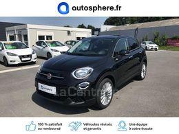 FIAT 500 X 24570€