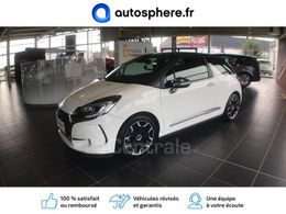 DS DS 3 14920€