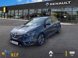 RENAULT MEGANE 4 20500€