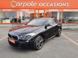 BMW X2 F39 40350€