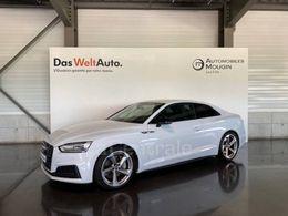 AUDI A5 (2E GENERATION) 43560€
