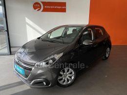 PEUGEOT 208 (2E GENERATION) 18090€
