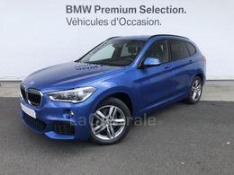 BMW X1 F48 37640€