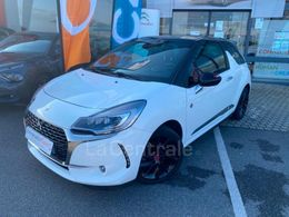 DS DS 3 17470€