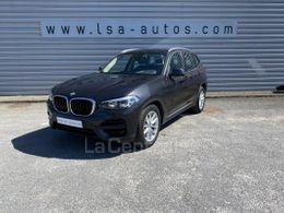 BMW X3 G01 39170€