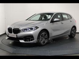 BMW SERIE 1 F40 37800€