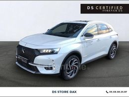 DS DS 7 CROSSBACK 66620€