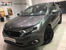 DS DS 4 19360€