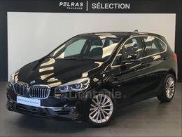 BMW SERIE 2 F45 ACTIVE TOURER 20940€