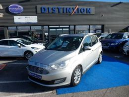 FORD C-MAX 2 18260€
