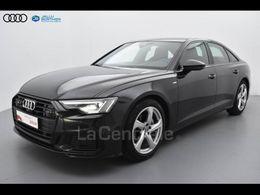 AUDI A6 (5E GENERATION) 51730€