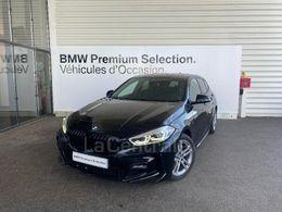 BMW SERIE 1 F40 42220€