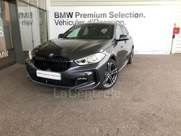 BMW SERIE 1 F40 43270€