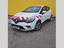 RENAULT CLIO 4 9700€