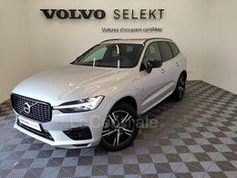 VOLVO XC60 (2E GENERATION) 64390€