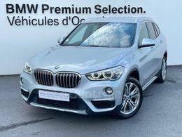 BMW X1 F48 34700€