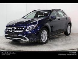 MERCEDES GLA 31450€