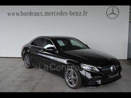 MERCEDES CLASSE C 4 50280€