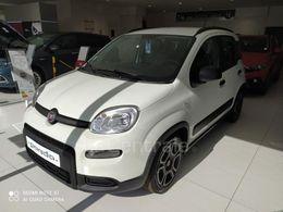 FIAT PANDA 3 13780€