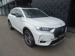 DS DS 7 CROSSBACK 36360€