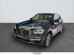 BMW X3 G01 41980€