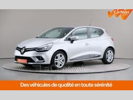 RENAULT CLIO 4 12500€