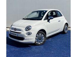 FIAT 500 (2E GENERATION) 8810€