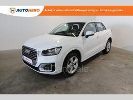 AUDI Q2 23310€