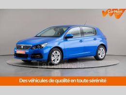 PEUGEOT 308 (2E GENERATION) 24690€