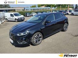 RENAULT MEGANE 4 22030€