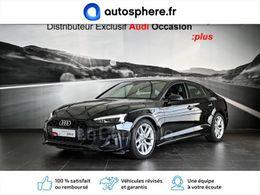 AUDI A5 SPORTBACK (2E GENERATION) 46620€