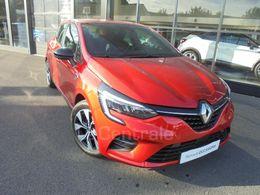 RENAULT CLIO 5 24870€