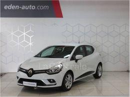RENAULT CLIO 4 13300€