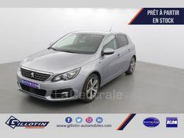 PEUGEOT 308 (2E GENERATION) 25730€