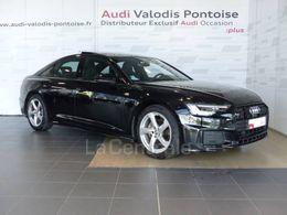 AUDI A6 (5E GENERATION) 51250€