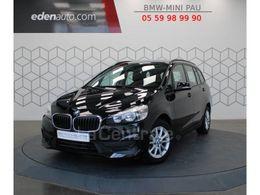 BMW SERIE 2 F46 GRAN TOURER 27870€