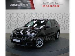 BMW X1 F48 29150€