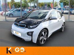 BMW I3 17660€