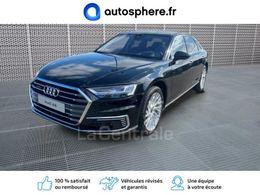 AUDI A8 (4E GENERATION) 143820€
