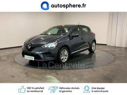 RENAULT CLIO 5 24450€