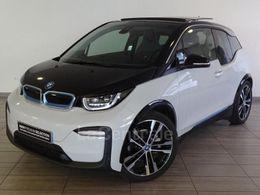 BMW I3 39630€