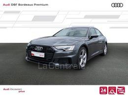 AUDI A6 (5E GENERATION) 50270€