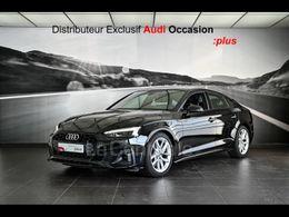 AUDI A5 SPORTBACK (2E GENERATION) 47400€