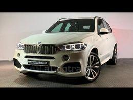 BMW X5 F15 50150€