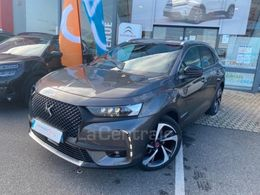 DS DS 7 CROSSBACK 39070€