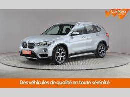BMW X1 F48 23290€