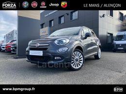 FIAT 500 X 17360€
