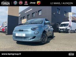 FIAT 500 (3E GENERATION) 31180€
